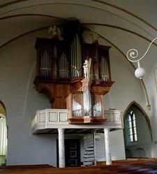 Kerk geschiedenis_clip_image004
