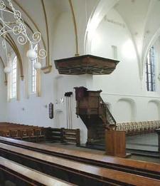 Kerk geschiedenis_clip_image003